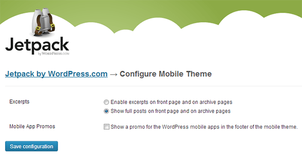 Jetpack-mobile_theme