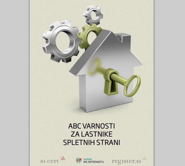 abc_varnosti_za_lastnike_spletnih_strani
