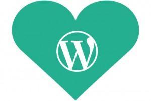 wordpress-love