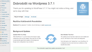wordpress_3_7_sl_admin2_resize
