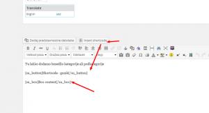 woocommrce-urejanje_kategorije_CategoryTinymce-Shortcodes_resize