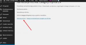 woocommrce-urejanje_kategorije_CategoryTinymce2_resize