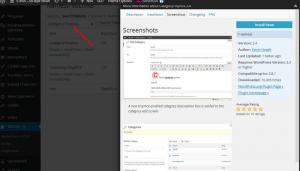 woocommrce-urejanje_kategorije_CategoryTinymce_resize