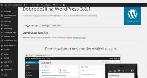 wordpress - samodejno_posodabljanje_resize