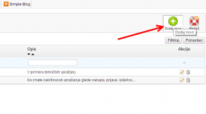 prestashop_kontaktni_email_naslovi1