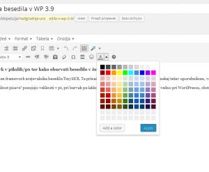 wp-39_izbirnik_barv