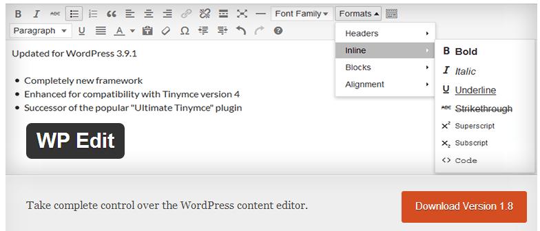 wp-edit