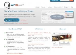 wpml_wordpress_plugin