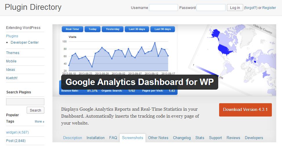 google-analytics-dashboard-for-wp_4