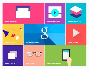 spletni-trendi-2015-flat-design