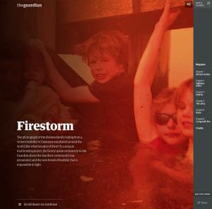 spletni-trendi-2015-storytelling