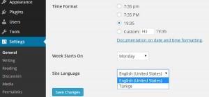 wordpress-v4-l18n-options