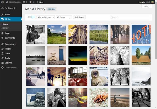 wordpress-v4-media-library-grid