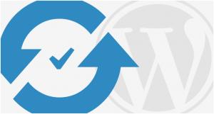 wordpress-automatic-background-updates-3.7