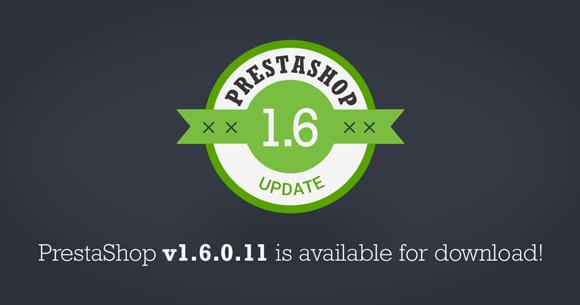 PrestaShop-1.6.011