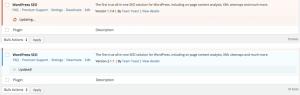 WordPress-4.2-Update-Plugins