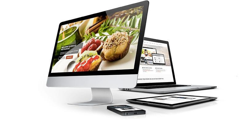 zakaj-responsive-spletni-design