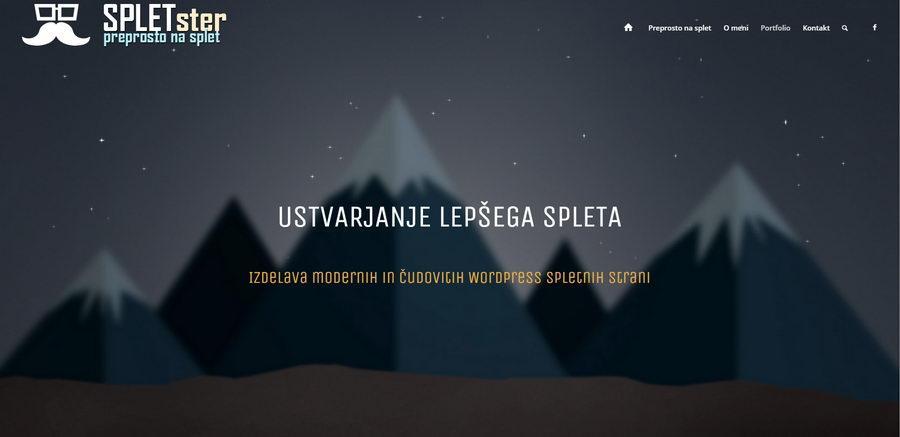 spletster_net