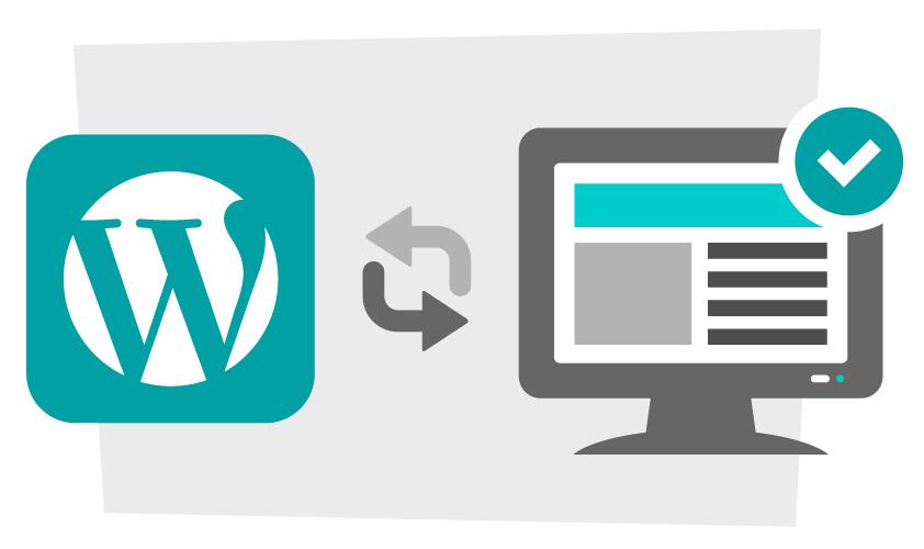 wordpress-update-redno-posodabljanje