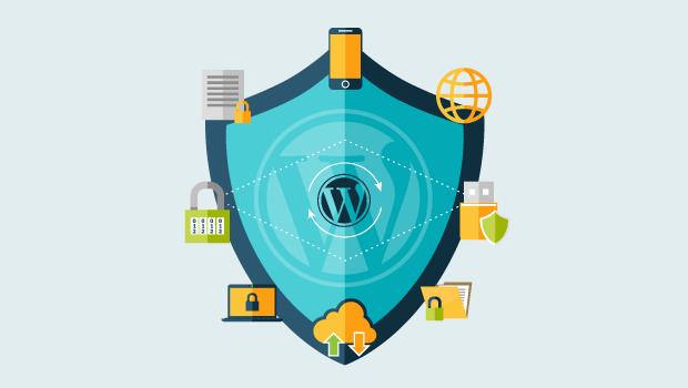 Povečajte varnost svoje WordPress spletne strgovine