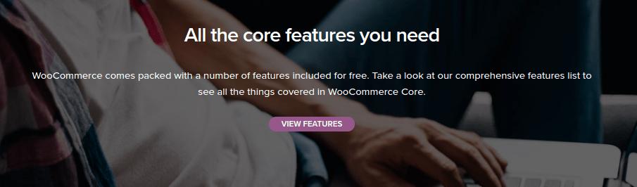 Zakaj je WooCommerce najboljša platforma za spletno trgovino?
